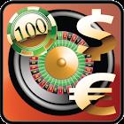 Roulette Predictor icon