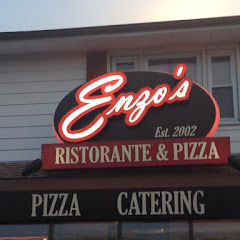 Photo from Enzo's Ristorante & Pizza