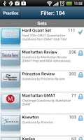 Screenshot of GMAT ToolKit