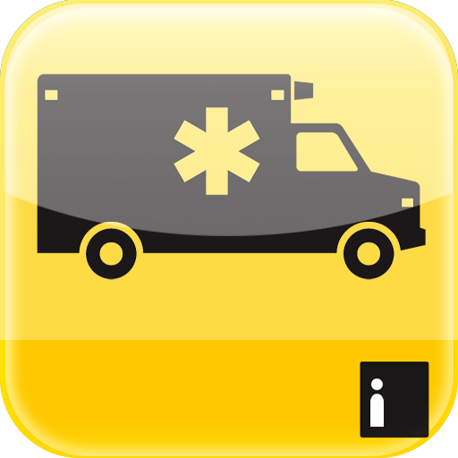 EMS BLS Guide file APK for Gaming PC/PS3/PS4 Smart TV