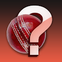 K-trivia Cricket icon