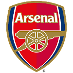 Arsenal APK Image