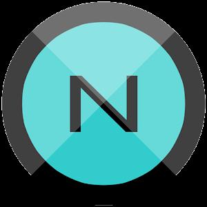 NAVIER HUD Navigation Premium