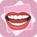 Dentistry Glossary icon