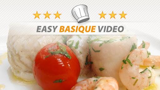 EASY BASIQUE VIDEO