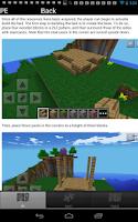 Screenshot of PE Furniture Pro: Minecraft