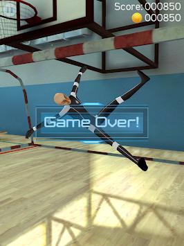 Flipping Madness apk screenshot