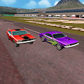 Game Motorsports: Speedway Racing APK for Kindle