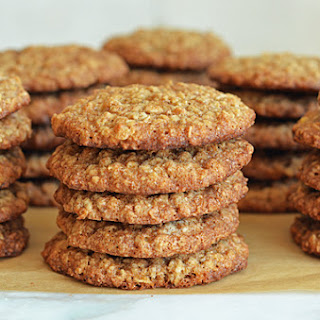 Banana Oatmeal Cookies No Bake Recipes