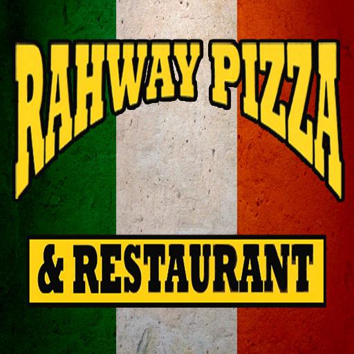 Rahway Pizza 旅遊 App LOGO-APP試玩