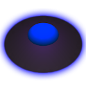 Ufo Invasion icon