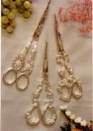Handmade Bespoke silver items