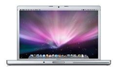 15inMacBookPro