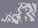 Thumbnail of the map 'Firewater.'