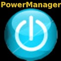 PowerManager icon