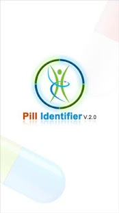 Pill Identifier Pro - Health5C screenshot for Android