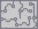Thumbnail of the map 'Handling'