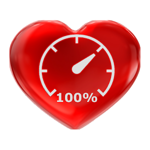 Love meter pro android apps on google play for Esstisch 2 20 m