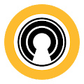 Norton Identity Safe Password APK baixar