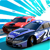 Smash Bandits Racing Apk + Mod Money + Data 1.09.18 v1.09.18