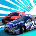 Game Smash Bandits Racing apk for kindle fire