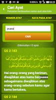 Screenshot of Kupluk