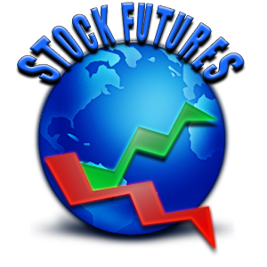 Stock Futures for Android
