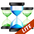 Download Multiple Timer Lite APK on PC