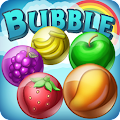 Game Farm Bubble APK for Windows Phone