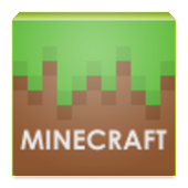 APK App Minecraftcity-Server.de (News) for iOS