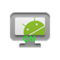 WebReceiver icon
