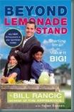 lemonade_stand2