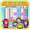 Mega Mall Story Lite APK for Kindle Fire