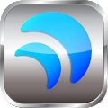 Free Platinum Dialer APK for Windows 8