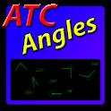 ATC Angles icon