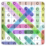 Word search 2.1t Apk