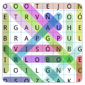 Word search APK for Windows