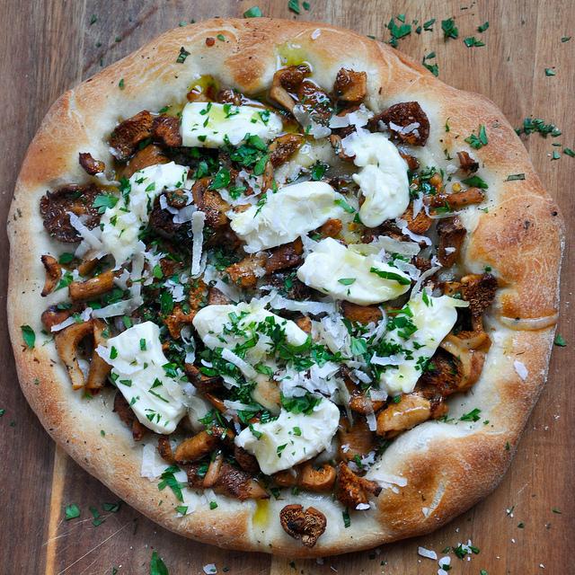 ... wild rice and mushroom soup wild mushroom melt panini wild mushroom