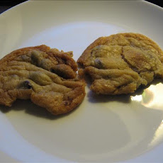 Keebler Soft Batch Chocolate Chip Cookies (Copycat)