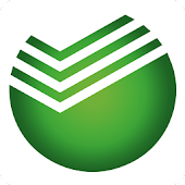 Download BPS-Sberbank APK on PC