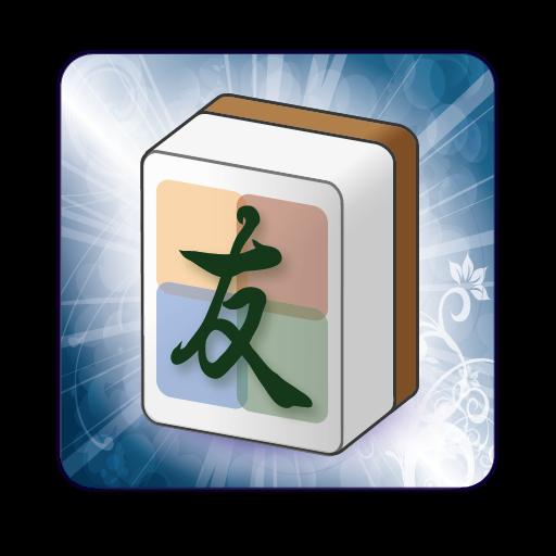Mahjong and Friends Japan 益智 App LOGO-APP開箱王