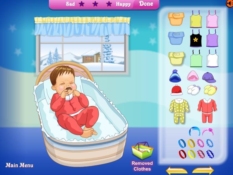 детские игры онлайн бесплатно для мальчиков улитка боб
