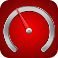 App Speed Check Light apk for kindle fire