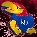 Kansas Revolving Wallpaper