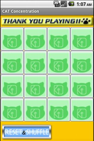 CATConcentration_game