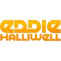 Eddie Halliwell icon