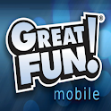 Great Fun icon