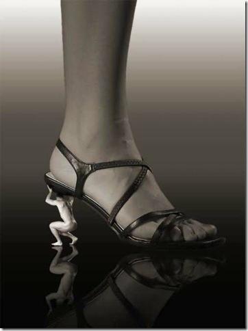 footwear_14
