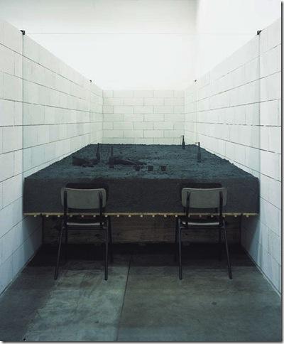 documenta_016