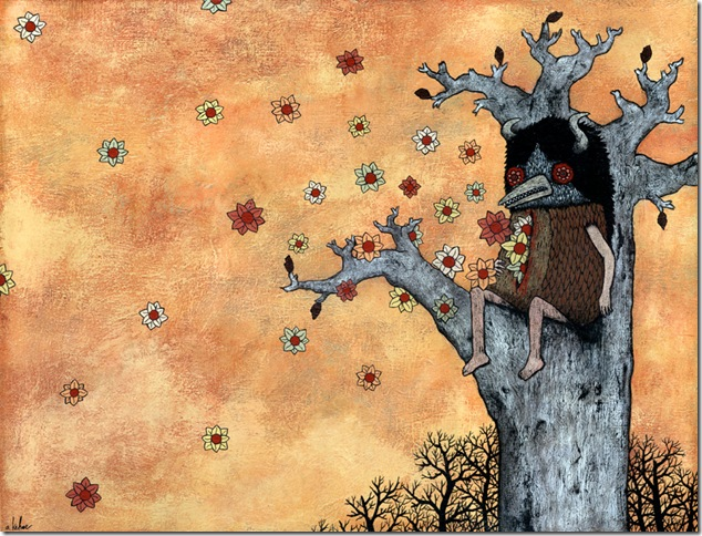andy kehoe (10)